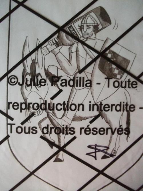 dessins-barres-avec-copyright-projets-finalises-001.jpg
